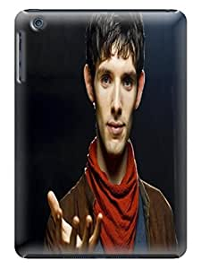 New fashionable Forward New Style Protection Case Cover for ipad mini