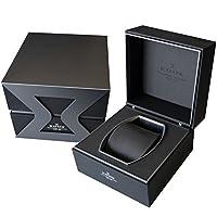Edox Men's 01120 3 BUIN Les Bemonts Anal...
