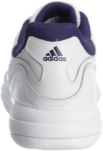 Adidas Ambitie Str Vw - U43975 Blauw-wit-violet