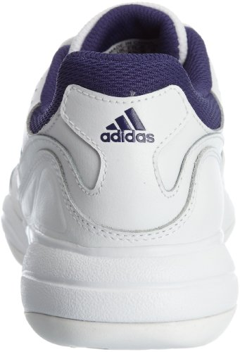 Adidas, Scarpe da tennis donna