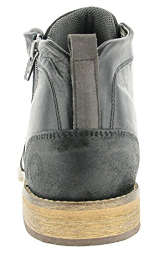 BULLBOXER Fashion Boots 709K55 45