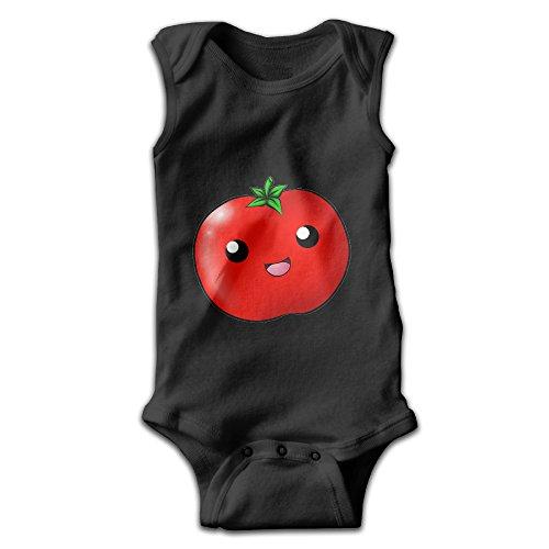 tomato clothes - 4