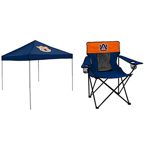 Auburn Tent and Chair Package