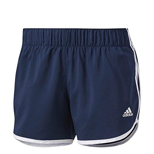 Adidas Booties (adidas Women's Running M10 Shorts 3