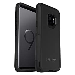 Image of the product OtterBox Commuter Series that is listed on the catalogue brand of OtterBox.