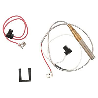 """RELIANCE WATER HEATER CO 100112328 21"""" Thermopile Assembly"""