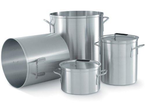 Vollrath  16 qt Wear-Ever Aluminum Stock Pot by Vollrath