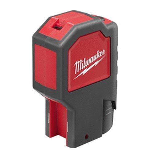 Milwaukee 4933416240 - Herramienta de medició n y distribució n C12BL2-0