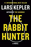 Image of The Rabbit Hunter: A novel (Joona Linna)