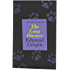 The Long Divorce (A Gervase Fen Mystery)