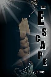The Escape: Soren's Saga