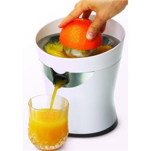 quiet citrus juicer - 7