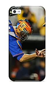 diy phone caseAndrew Cardin's Shop 7449484K927590893 new york mets MLB Sports & Colleges best ipod touch 5 casesdiy phone case