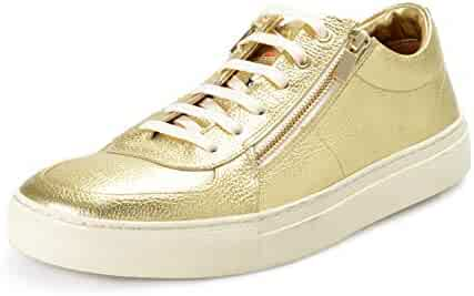 2a590ac63db36 Shopping Last 90 days - $100 to $200 - Gold - Fashion Sneakers ...