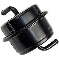 Beck Arnley  043-0940  Fuel Filter