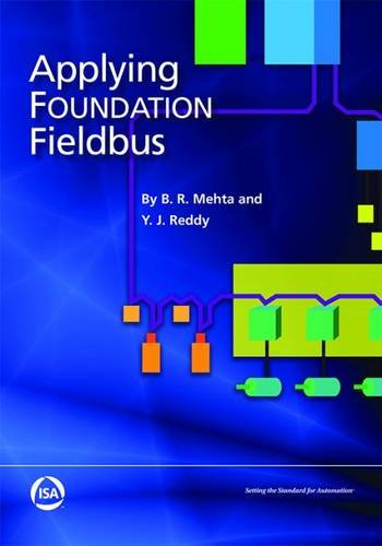 Applying FOUNDATION Fieldbus