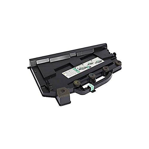 402324 Waste Toner - 5