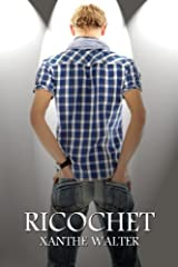 Ricochet by Xanthe Walter (2012-12-13) Paperback