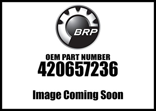 Can-Am 2014-2015 Commander Max 1000 Shift Drum Assembly 420657236 New Oem