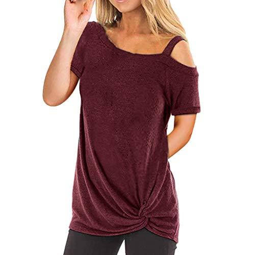 AOJIAN Tunic Sweatshirts for Women,Tunic Sweater,Tunic Dress,Tank Tops for Women,Tank Tops for Men,Tank Tops,Tank Tops with Built in Bra,Tankini Swimsuits for Women with Shorts Wine