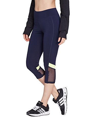 Phibee Womens Legging Active Workout product image