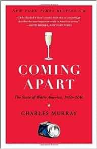 charles murray coming apart pdf download