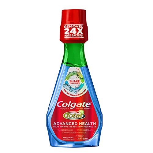 colgate-total-advanced-health-mouthwash-271-ounce-pack-of-3
