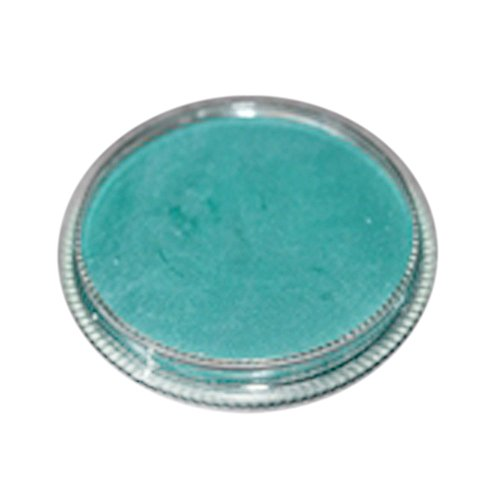 Kryvalineクリーミーエッセンシャル - グリーン(30グラム)の商品画像