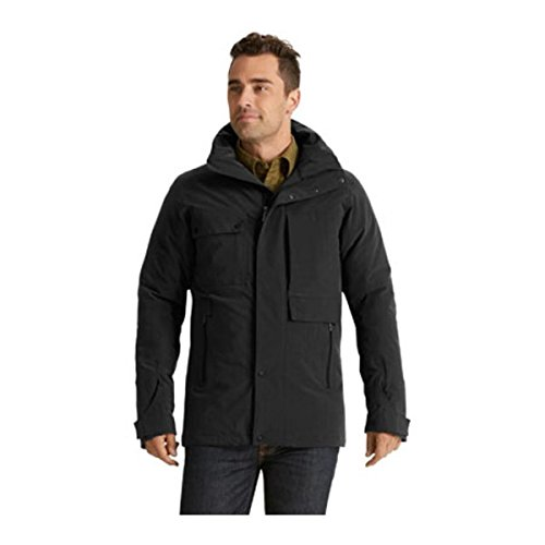 [ナウ Nau] メンズ アウター ジャケット&ブルゾン Blazing Down Jacket [並行輸入品] B07DHNCY6P L