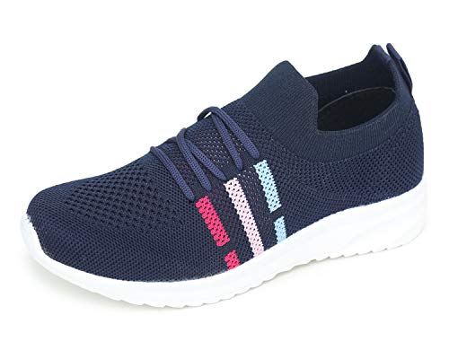 TRASE 42-091 Women Sports Shoes for Running