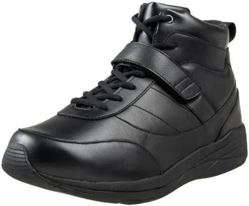 Drew Shoe Men's Pulse Sneaker
