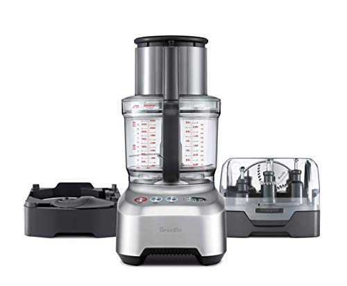 Best Breville product in years