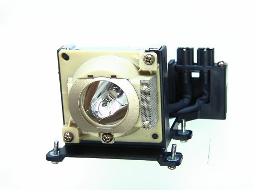 Lamp Module for MITSUBISHI XD300U Projector. Type = UHP, Power = 210 Watts, Lamp Life = 4000 Hours. Now with 2 Years FOC Warranty.
