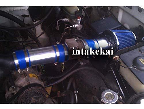 96 f150 intake - 4