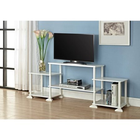 3-cube Media Entertainment Center for Tvs up to 40