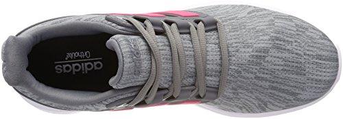 rosrea Mujer 2 gridos W gritre Para Gris 000 Trail Running Cloud Zapatillas Energy De Adidas q7Cw11