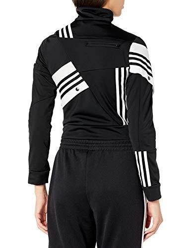 adidas Originals womens Daniëlle Cathari Track Jacket
