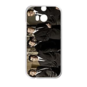 new kids on the block Phone high quality Case for HTC One M8