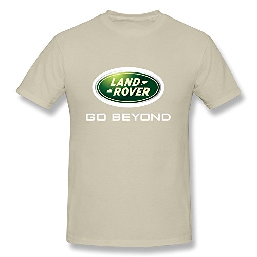 van-mens-british-cross-country-car-land-rover-logo-t-shirts-m-natural