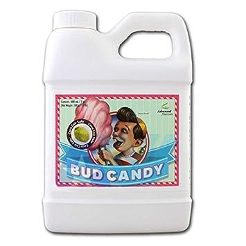 """Резултат с изображение за """"bud candy"""""""