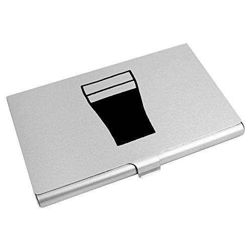 Business Credit Card 'Pint CH00011010 Beer' Card Holder Of Wallet Azeeda SOt6qx