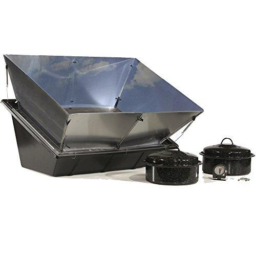 Solavore-Sport-Solar-Oven