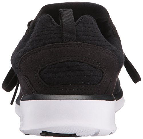 DC Gold Black Heathrow Shoe SE Women's Skate Ynr48Yq