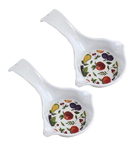 Rangekleen Kitchen Gadgets Utensils Hallmark product image