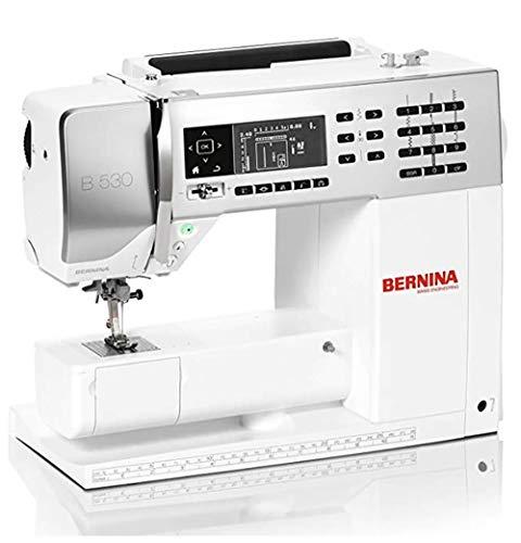 bernina sewing machine 530 - 4