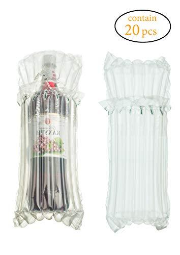 Bestselling Bubble Wrap Dispensers