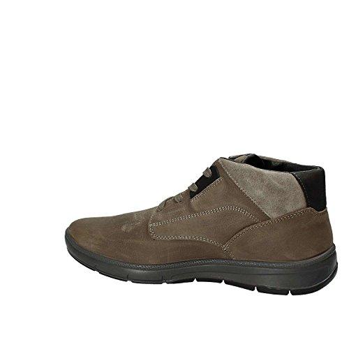 Stonefly 109874 Ankle Man Turteltaube 39