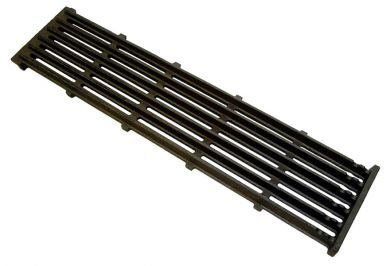 AMERICAN RANGE - A17007 TOP GRATE;21 X 5 ()