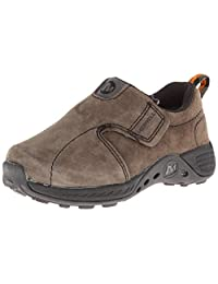 Merrell Jungle Moc Jr (Toddler)