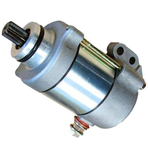 New Discount Starter and Alternator 19091N Starter Fits KTM Motorcycles 250XC 250XCW 300XC 300XCW 2008 2009 2010 2011 - Starter Motor Motorcycle